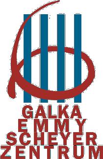 Galka Emmy Scheyer Zentrum