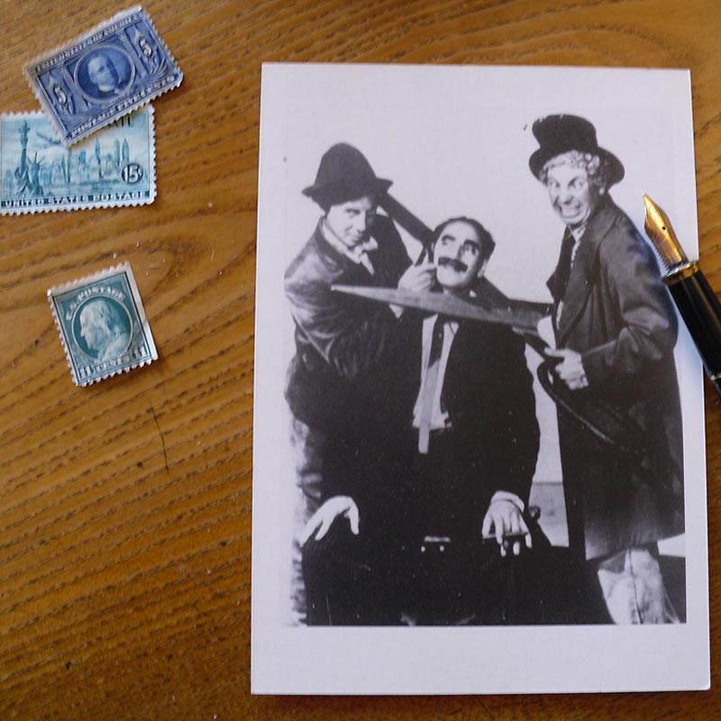 Die blaue Vier, The Blue Four, Galka Emmy Scheyer Zentrum
