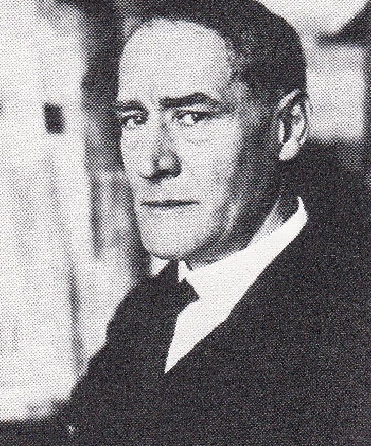 Lyonel Feininger, Norton Simon Museum, The Blue Four Galka Scheyer Collection Archives, Pasadena, California